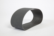 B5375-060 - sanding belt for Makita hand sander - 533x75mm