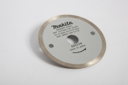 PT41905 - diamond blade for Makita notching saw - 85mm diameter