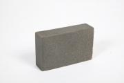 T0061 - scratch removal sandflex block - 120 grit