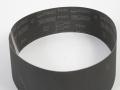 B4576-060 - sanding belt for Makita hand sander - 457x75mm