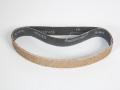B5330-060 - sanding belt for Makita hand sander - 533x30mm