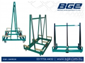 XGB1, BARROW