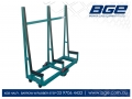 XGB HALF1, BARROW W' RUBBER STEP .jpg
