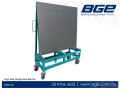 XGB1-2S, HIGH STEP SINGLE SIDE BARROW .jpg