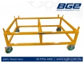 XGBTD, TROLLEY DOLLY .jpg
