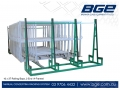 Concertina 10x 3T Rolling Bays .jpg