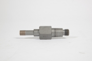 D06 - 6mm diamond drill - habit shank