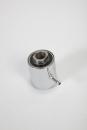 DWC1 - waterchuck to suit habit shank diamond drill