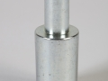 DWA3 - small straight shank arbor