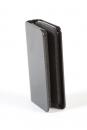 HWP - Stereo door cabinet striker plate