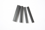 SB3 - Setting blocks - black - 3mm, 5mm, 10mm, 14mm