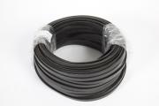 SB3R - Setting block rubber - 3mm x 50 meters
