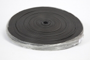 SBDGU328 - Double glaze rubber - 3mm x 28mm - 50 meters