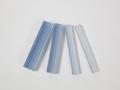 SB3C - Setting blocks - clear - 3mm, 5mm, 10mm, 14mm