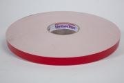 TA2162-18 - Venture mirror mounting tape - 18mm wide x 33 meters