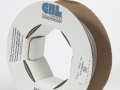 ABR06 - backing rod - 6mm diameter - 30 meter roll
