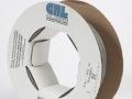 ABR06 - backing rod - 6mm diameter - 30 meter roll