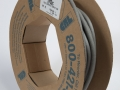 ABR15 - backing rod - 15mm diameter - 30 meter roll