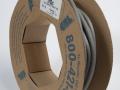 ABR15 - backing rod - 15mm diameter - 30 meter roll