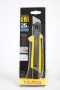 A32030 - Tajima 25mm snap knife