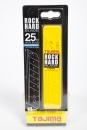A32032 - Tajima 25mm snap knife - blades - 10 pack