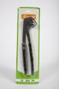 P310 - Gooseneck pliers