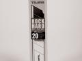 A32033 - Tajima 25mm snap knife - blades - 20 pack