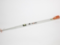 ME3P - Messfix telescopic ruler/measurer - 3 meter - with pointed ends