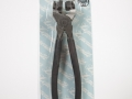 P1936 - RP4 cut running pliers - suit glass up to 19mm thick