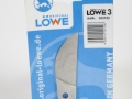 PMB - Replacement blade for Loewe secateur/bead cutter