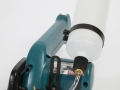 PT4190 - Makita Battery Powered notching saw with water bottle