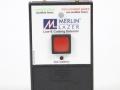 """T152-4 - Merlin laser """"Low E"""" glass gauge"""