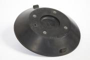 VL6PP - 150mm diameter concave replacement pad