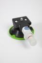 "VLTL3AM - Small pump action lifter - 3"" pad"