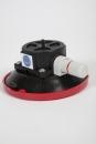 "VLTLJ45AM - Small pump action lifter 4.5"" pad"