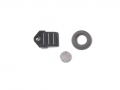 ASSORTED SPARES - Woods pump action lifter spares