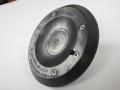 YVL11P - Replacement vacuum pad - 200mm diameter