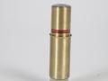 VL8SP - Replacement vacuum pump for VL8SP