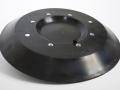 YVL11P - Replacement vacuum pad - 280mm diameter
