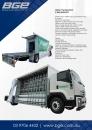 5-4 Enclosed Hybrid Body