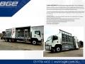 BGE, Z 800-4ESSR4OT Transporter.jpg
