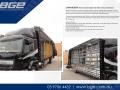 BGE, Z 800-8ESSR Transporter.jpg