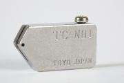 CH04 - Toyo oil cutter - standard head - replacement