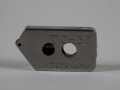 CS7R - Speed cutter - Toyo oil head heavy duty - replacement