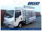 Z 800-2236 (0199-A)
