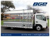 Z 800-2240 (0533-B)