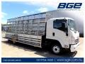 Z 800-2670MS (566-B)