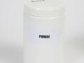 HP1 - Pumice - 1kg