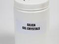 HSG-KG - Silica gel crystals for moisture absorbtion - 1kg
