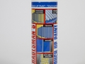 TOUCH UP PAINT - Tradesmans touch up paint - 200gm can